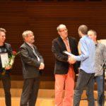 MKKJ-2015-Grand-Prix